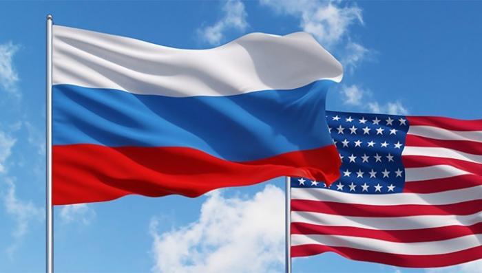 Конгрессмены США приедут в Москву и Санкт-Петербург