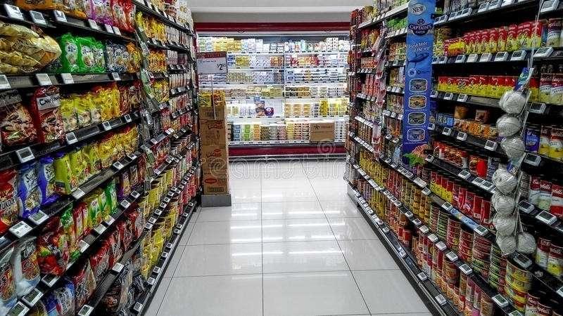 36 приемов манипуляции, с помощью которых нам «втюхивают» товары