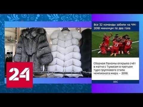 Московских таможенников поймали на взятках