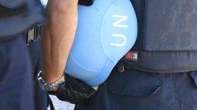 Глава ДНР Александр Захарченко предостерёг миротворцев ООН от попытки оккупировать Донбасс