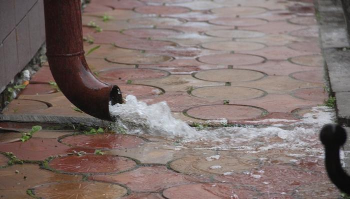 В Пермском крае уволили сотрудника за ложную информацию про «плату за дождь»