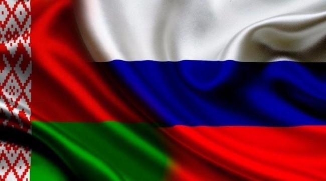 Объединение Белоруссии с Россией было бы выгодно для Белоруссии
