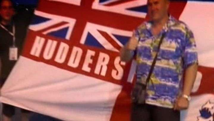 Английский болельщик пристыдил СМИ за антироссийскую пропаганду: Абсолютно классная страна