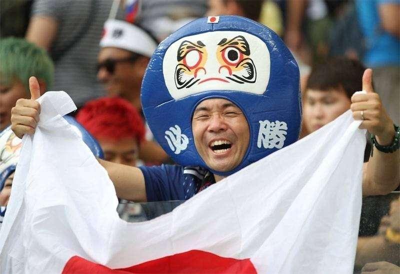 Чемпионат мира по футболу в России становится самым прибыльным за всю историю турниров