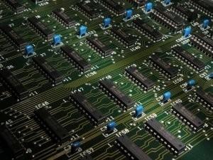 Россия возрождает микроэлектронику: готово кзапуску крупнейшее объединение вэтой сфере
