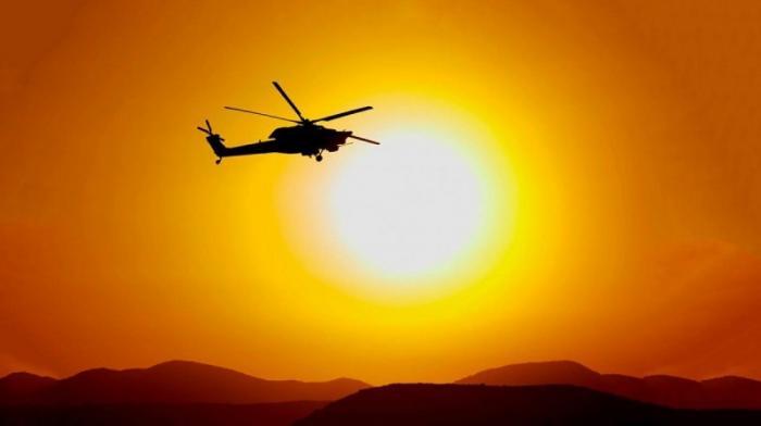 Загадка «птичек халифата»: кто регулярно атакует беспилотниками авиабазу Хмеймим в Сирии