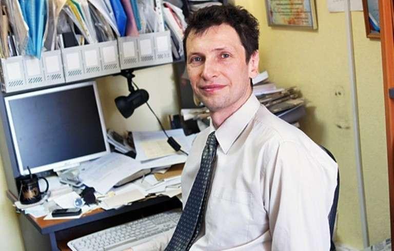 Еврейским клеветникам не удалось возбудить против Романа Юшкова очередное уголовное дело