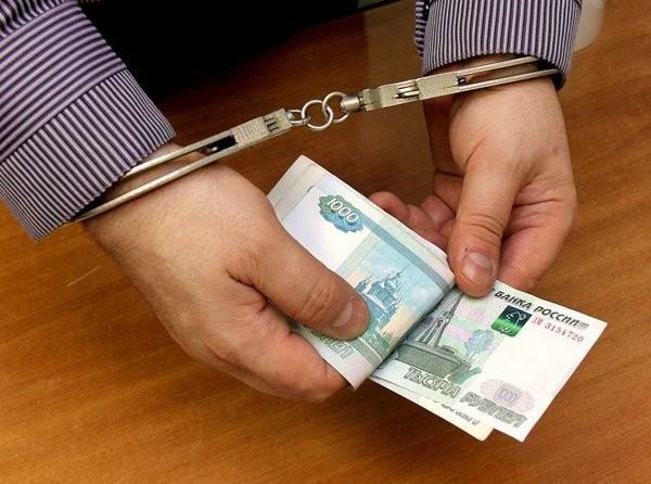 В сбербанке сотрудники украли у VIP-клиента 40 млн рублей