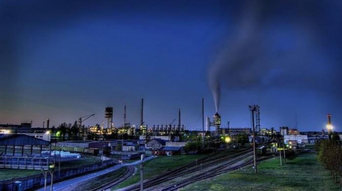Литовские промышленники взбунтовались против дурацкой «энергетической независимости»