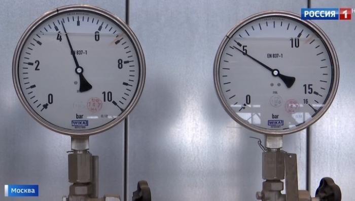 В Москве начинается масштабная программа модернизаций ТЭЦ