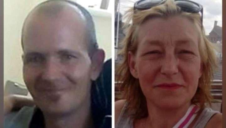 В Лондоне двое отравлены тем же веществом, что и Скрипали. Обвинили в этом опять Москву