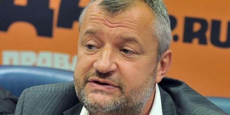Крупнейший российский обменник биткоинов выкупает бывший ополченец ДНР