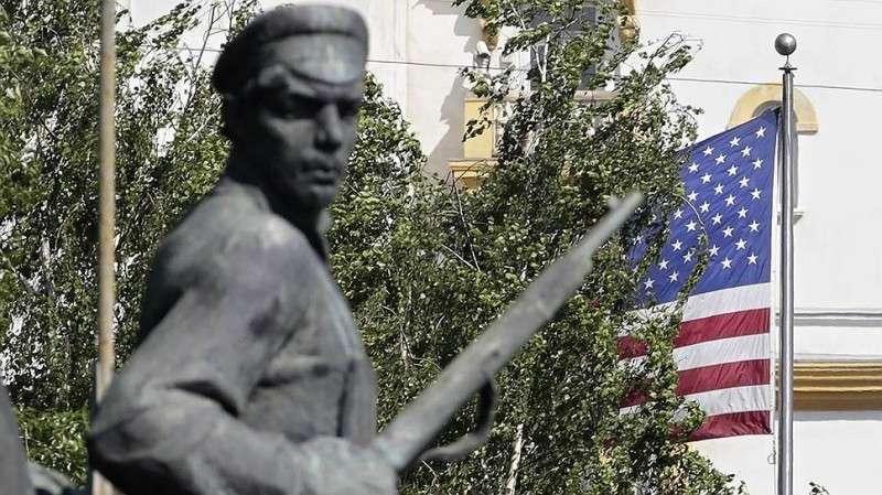 Эксперты составили «Дорожную карту российско-американских отношений»
