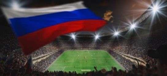 Сборную России признали самой эффективной на Чемпионате мира – 2018