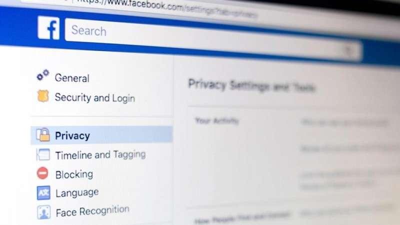 Зачистка Интернета в Европе чиновниками пока отложена