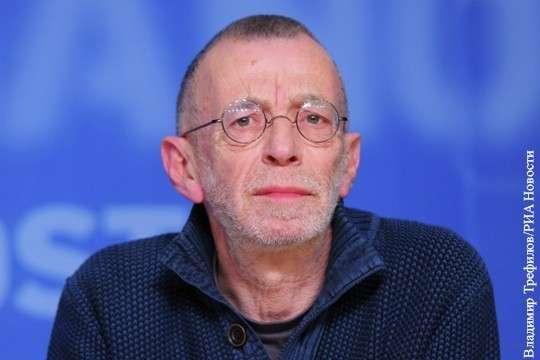 Русофоба Льва Рубинштейна просто тошнит и корёжит от побед русских футболистов