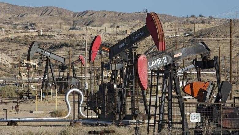 Сланцевая добыча нефти и газа: вся правда о громадной афере века