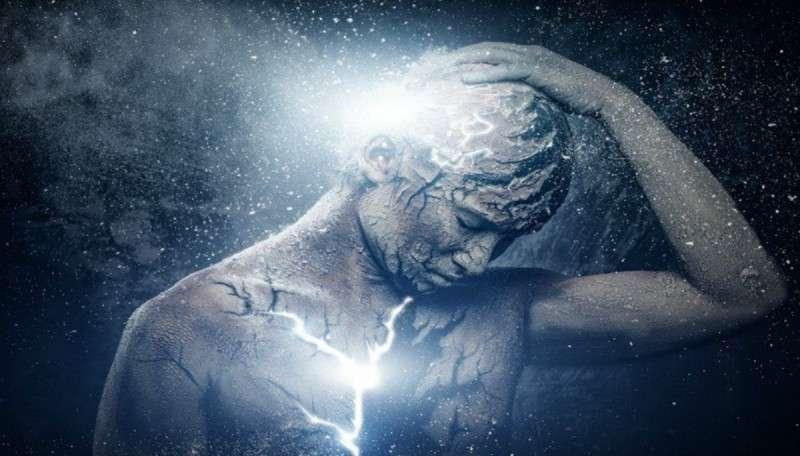 Мозг человека не способен мыслить! Пост для думающих, а не верующих