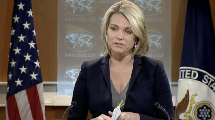 Пиндосам закрывают доступ к пропаганде в России, они вопят о «подавлении свободы прессы»