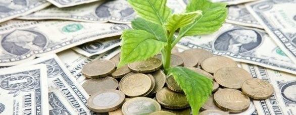 «СТОП-ГОК» или гоп-стоп: чёрный пиар за иностранные деньги от псевдо-экологов