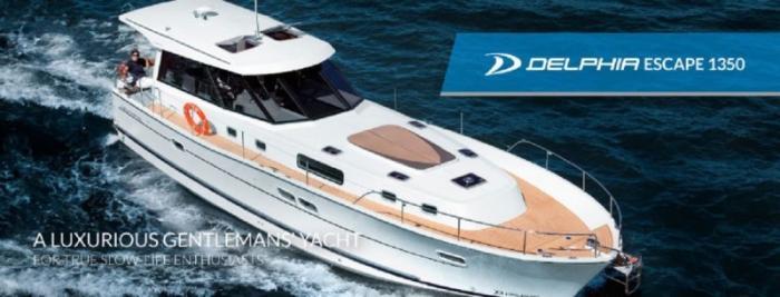 Пенсионный фонд России: яхты, Лексусы, дачи на Кипре и другие «заслуги перед Отечеством»