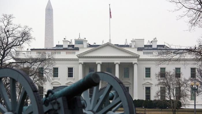Пиндосы признались в неэффективности санкций против России