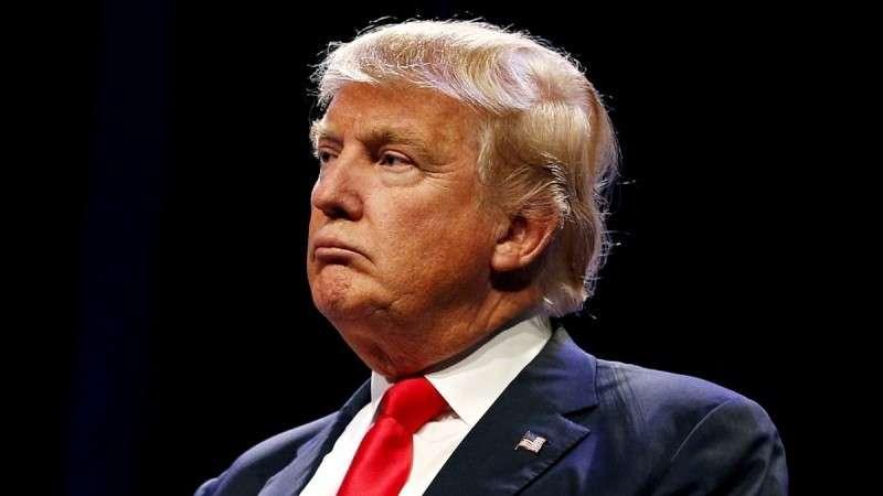 Что Дональд Трамп готовит для США и как он это уже реализует?