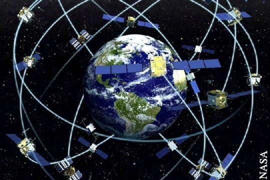 Россия и Китай объединят усилия против «цифровой колонизации» Запада