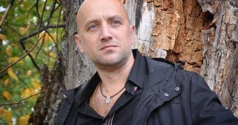 Захар Прилепин не дождался наступления и покидает Армию ДНР