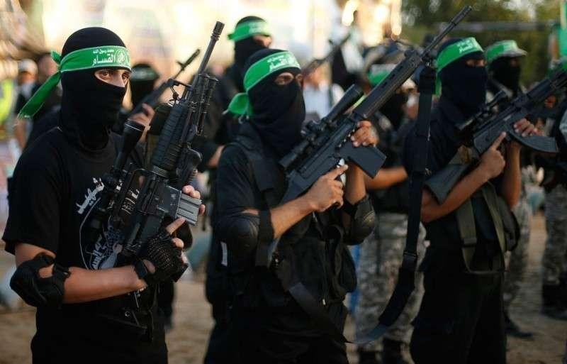 На юго-западе Сирии Израиль создал новую коалицию террористов – «Армию Юга»
