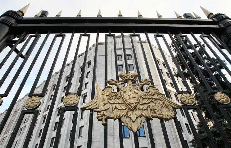 Публикация о гибели российских военнослужащих на Украине - фальшивка