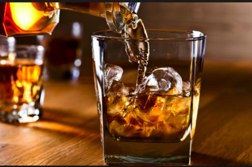 Бесплатный алкоголь в турецких отелях из мочи и фекалий