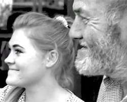Семья Шлебуш (фото: кадр из видео)
