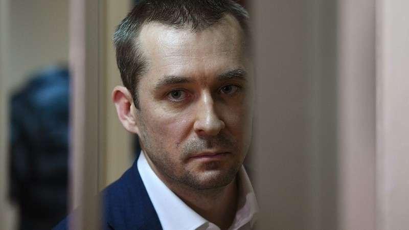 Украденные миллиарды полковника Захарченко перечислили в государственный бюджет России