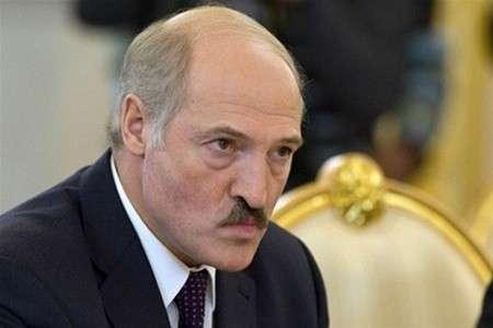 Александр Лукашенко национализировал авиаремонтный завод украинского «Мотор Сич»