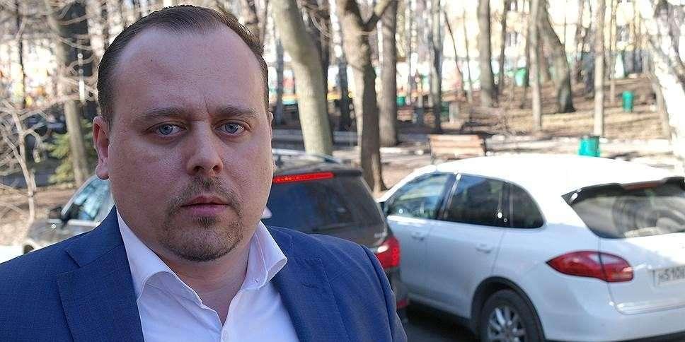 В Арзамасе депутат не смог подтвердить доходы и лишился квартиры