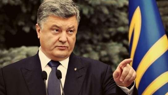 Клоун Петрушка объявил бойкот всем европейским проектам, с участием России