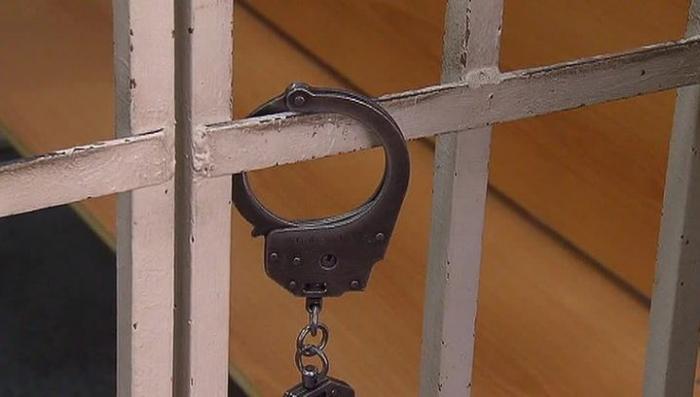 В Дагестане арестован бывший министр здравоохранения