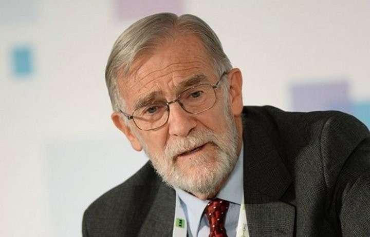 «Исповедь» бывшего офицера ЦРУ: о расширении НАТО, Путине и событиях на Украине