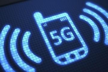 Разрабатывается первая русская базовая станция 5G