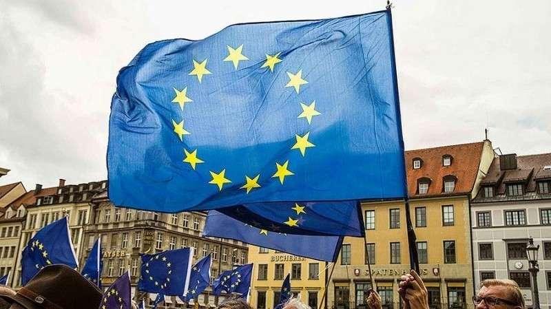ЕС включил Россию в тройку главных угроз безопасности