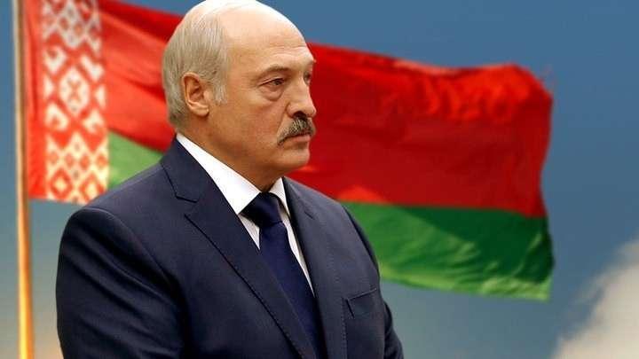 Лукашенко нужны русские деньги, а не союз с Россией