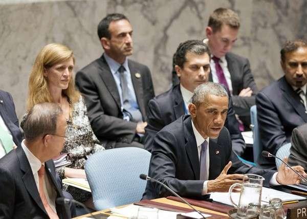 Организация опущенных наций: Пиндосия навязывает свои понятия