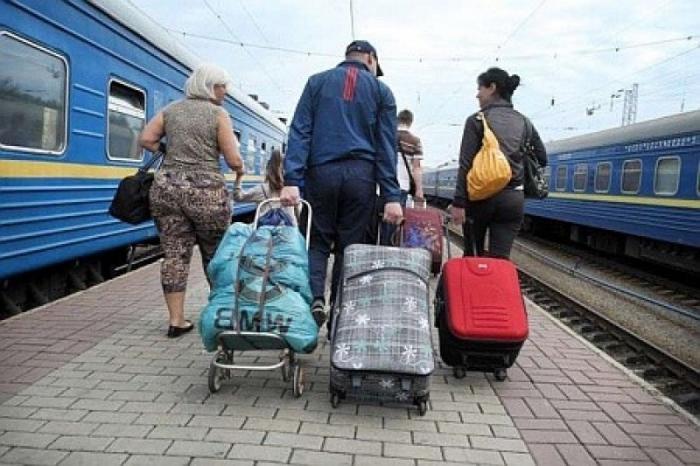 Латышская русофобия и реальность: кто тут понаехавшие?