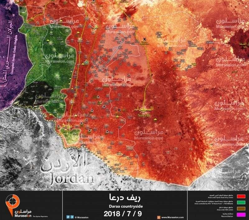 southern-Daraa.jpg