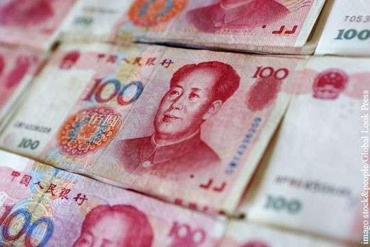Торговая война. Почему экономике Китая сулят проблемы?