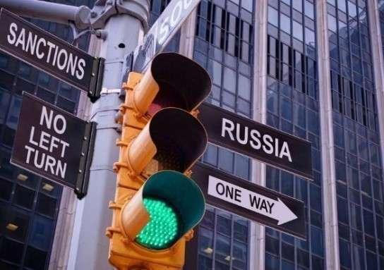 Глобалисты США намерены ввести санкции в ответ на «успешный саммит» Трампа и Путина