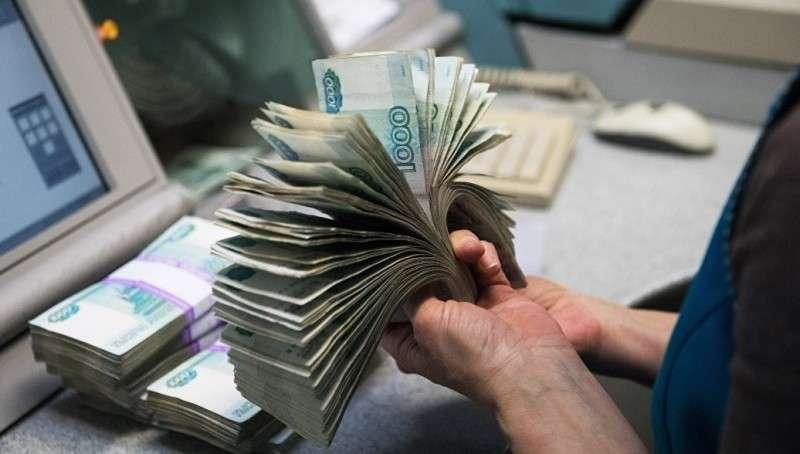 Сбербанк дал рекомендации, как не потерять деньги от действия мошенников
