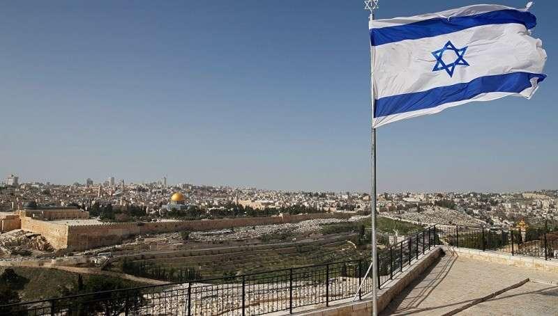Израиль принял закон о еврейском характере государства