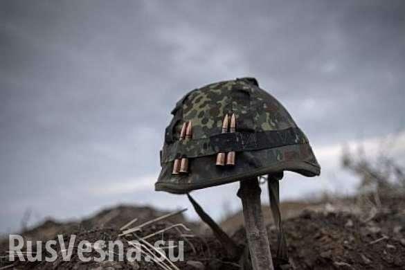 Многотысячная армия карателей ВСУ – сила для нового государственного переворота | Русская весна